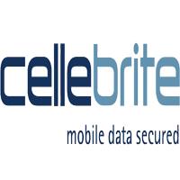 cara cepat transfer data dari iphone