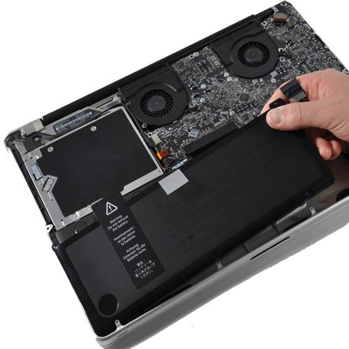 service-macbook-cepat-bisa-ditunggu-professional