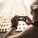 Alasan Mengapa  Suara Kamera iPhone Berbunyi Keras