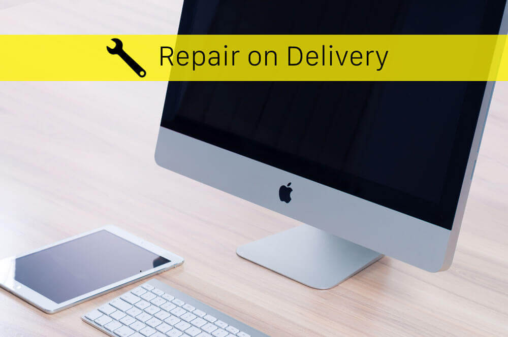 irepair aba servis iphone mac pick up