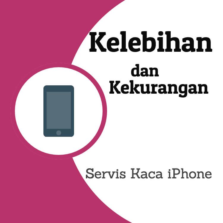 servis kaca iphone di tangerang