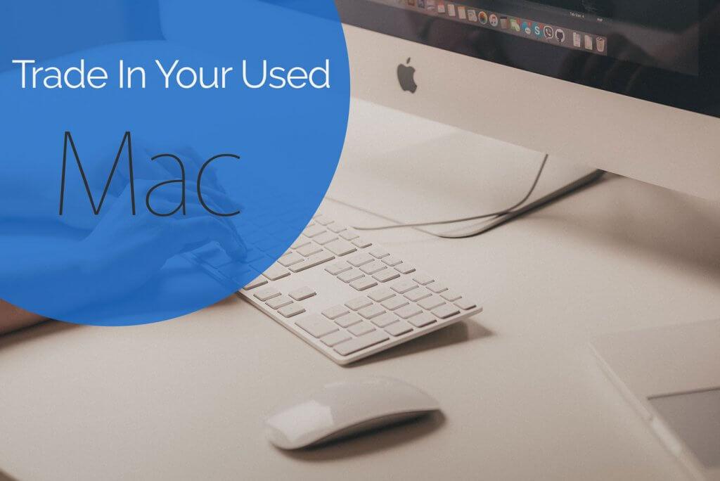 tips memilih jasa servis mac