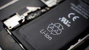 cara merawat baterai iphone agar tidak boros