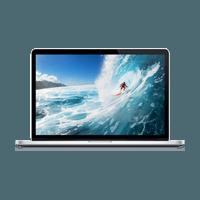 service macbook pro retina