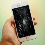 Kaca iPhone Rusak? Perbaiki dengan Langkah Ini!