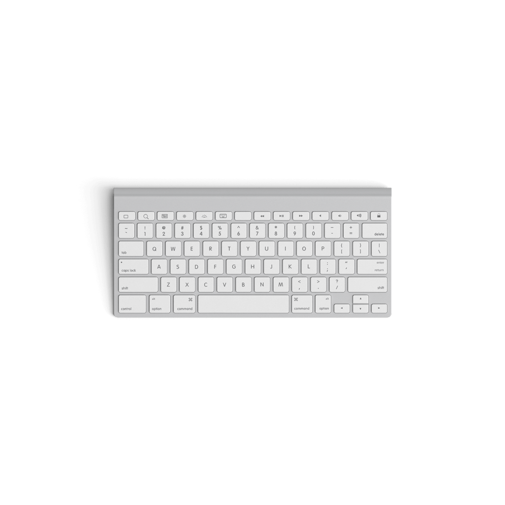 servis keyboard macbook pro retina