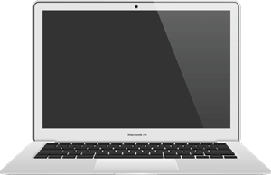 service macbook air