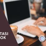9 Cara Mengatasi MacBook Lemot Yang Anda Tidak Ketahui
