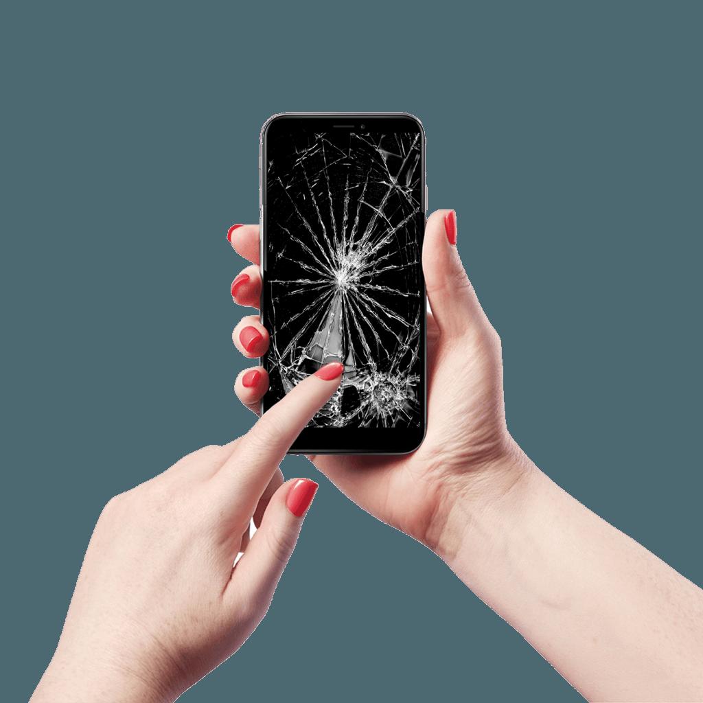 jasa kursus servis iphone