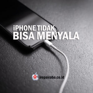 iphone-tidak-bisa-nyala