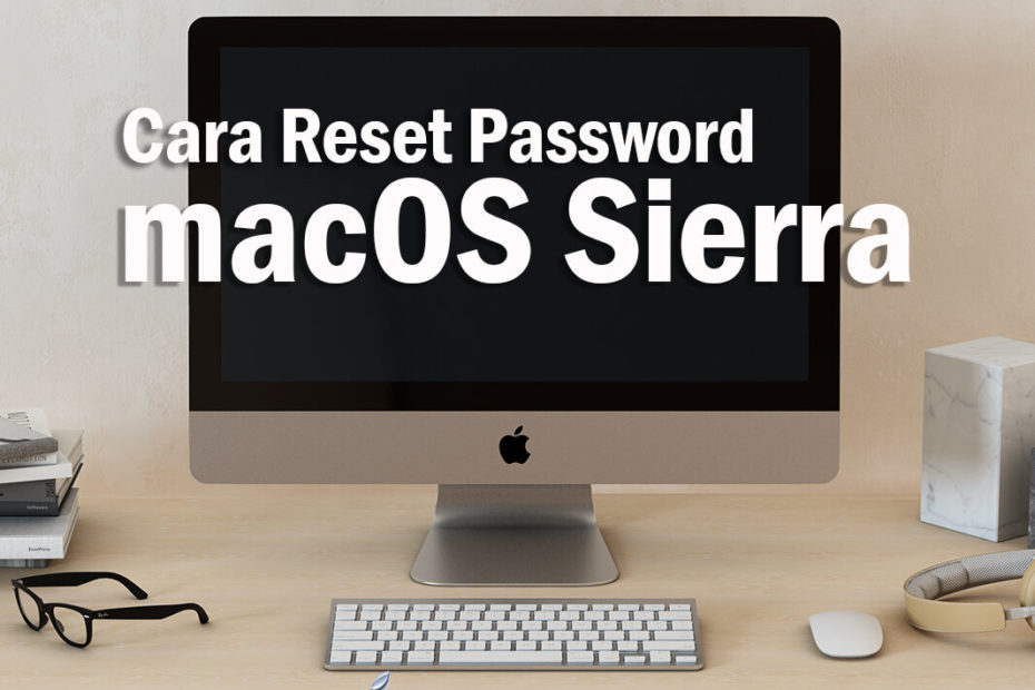 lupa-reset-password-macos-sierra