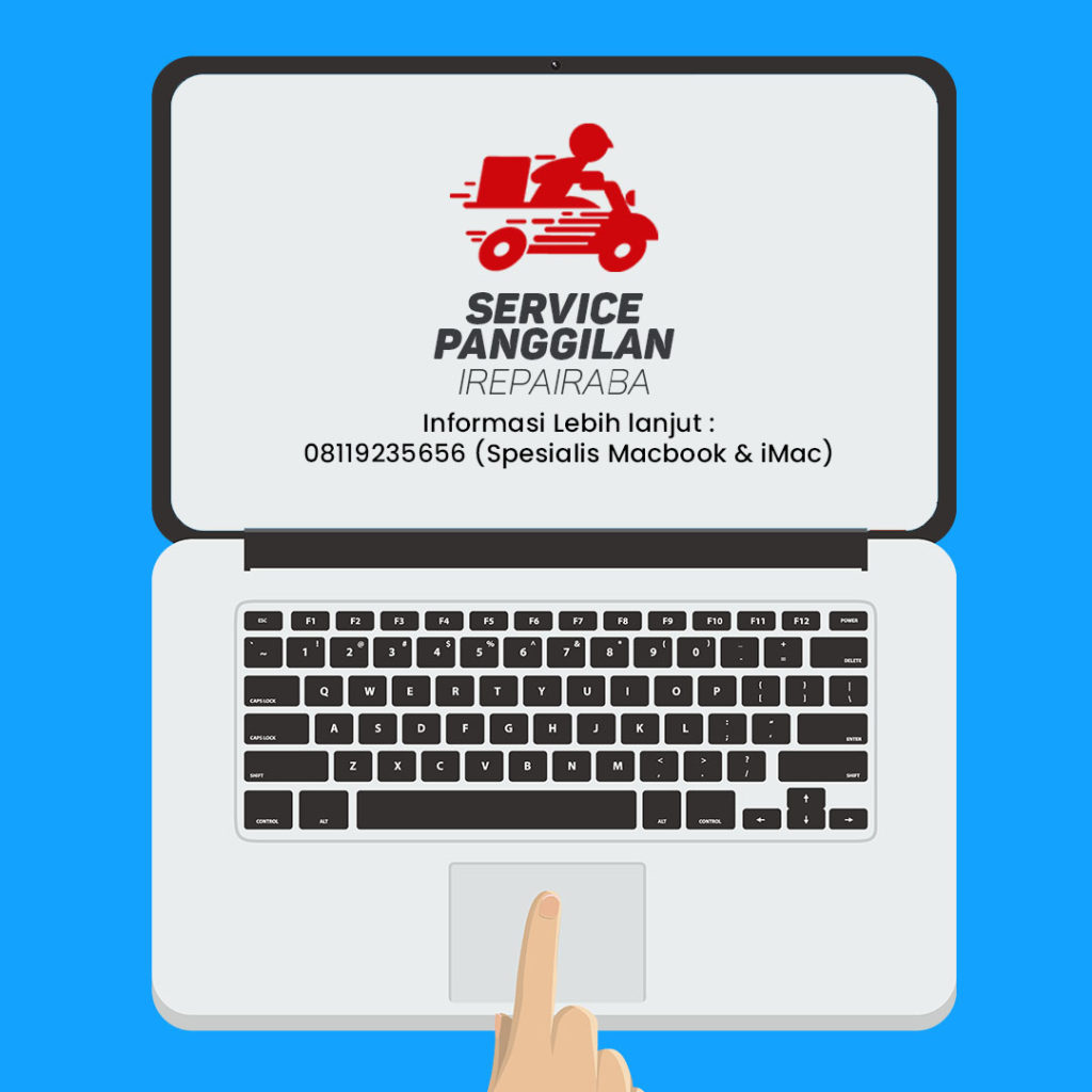 service-macbook-panggilan-jakarta-logo
