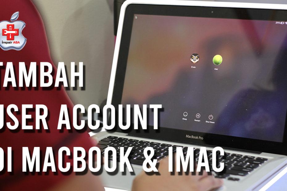 cara-menambahkan-user-account-macbook