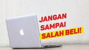 kelebihan-dan-kekurangan-macbook-laptop-apple