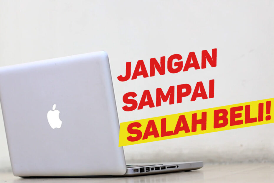 kelebihan-dan-kekurangan-macbook-laptop-apple