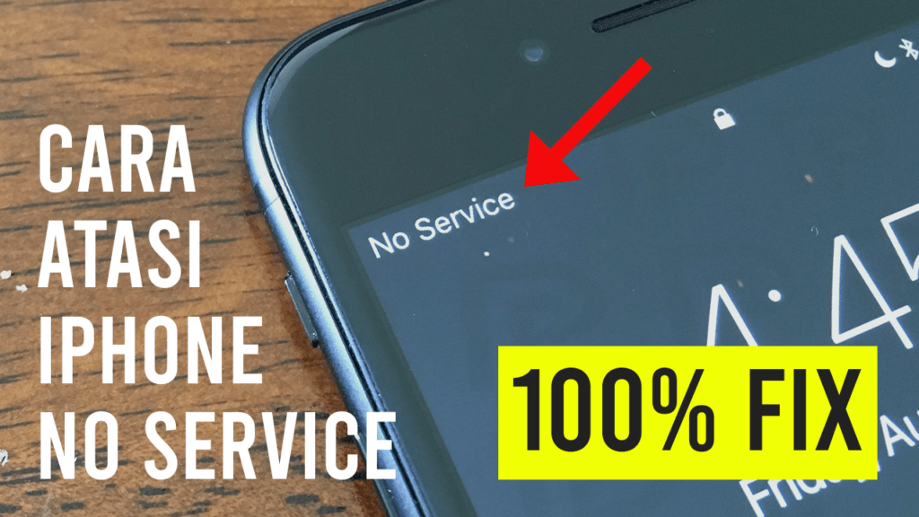 memperbaiki-iphone-7-no-service