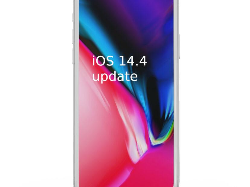 iOS-14-4-update-untuk-keamanan-iphone-anda