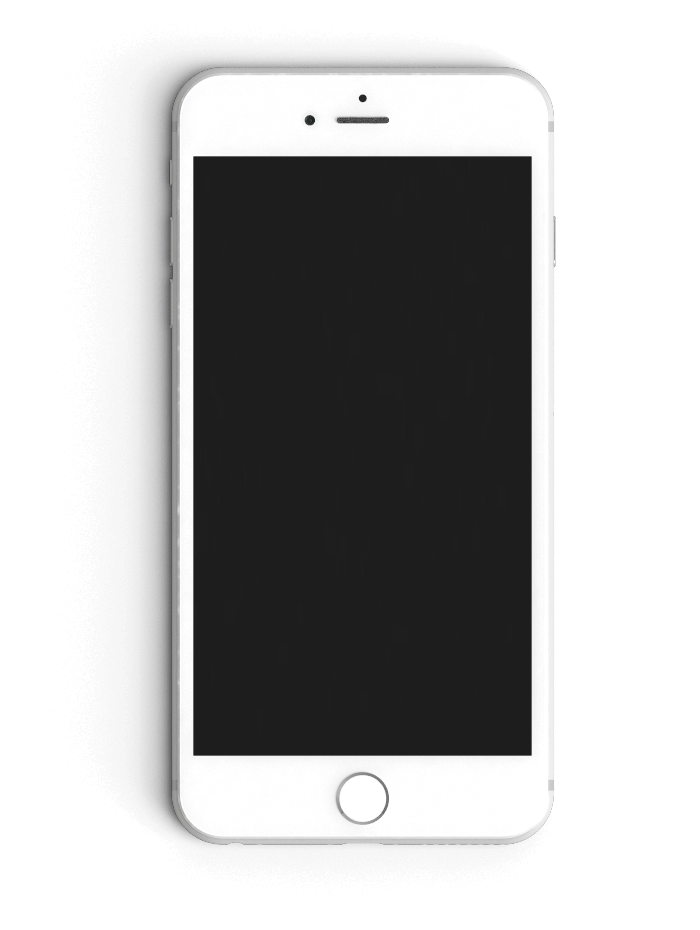 servis iphone ic touch screen
